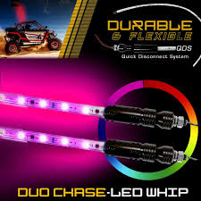 Dual LED Whip Light Off Road Flag Wireless Color Changing Synced ... History Lesson Why Cars Are Called Whips Autofoundry Amazoncom Nf Nightfire 5ft Led Whip Blue Lighted For Rzr Appeal Tuff Stuff 6 Atv Utv Truck Light Safety Soldbuggy Inc 6ft White Whips Toyota Tundra Forum Nyc Hoopties Rides Buckets Junkers And Clunkers 800 2x Whip Xkchrome Advanced App Control Kit 4x4 About Racks Trucks Dune Flagwhip Mount Ideas 4runner Largest Blkhwkguy1988 2007 Chevrolet Colorado Regular Cabs Photo Gallery At Porsche On 30 Dubs Florida Youtube The Easy Slider Up Unique Flavor Combos Eater Dallas