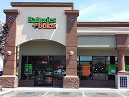 salinas batteries plus bulbs store phone repair store 683 ca