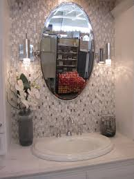 new bathroom tile designs in plymouth showroom the tile shop
