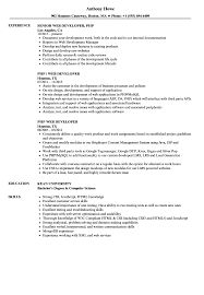 Php Web Developer Resumes - Tacu.sotechco.co Web Developer Resume Examples Unique Sample Freelance Lovely Designer Best Pdf Valid Website Cv Template 68317 Example Emphasis 2 Expanded Basic Format For Profile Stock Cover Letter Frontend Samples Velvet Jobs