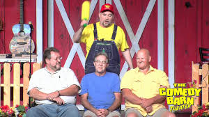 Comedy Barn Com Comedy Barn Theater In Pigeon Forge Tn Tennessee Vacation Animal Show Youtube A Christmas Promo Shows Meet The Cast Katianne Cat Leaps From 12 Foot Pole Video Shot At Hat Wool Amazing Animals Pet Danny Devaney Joins Fee Hedrick Family This Familys Adventure