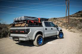 White Ford 150 SVT Raptor - ADV6 M.V2 Wheels - ADV.1 Wheels Ultra Truck Wheels Rims 234 235 Maverick Black 5 Lug Std Org Off Us Wheels Stealth Truck Socal Custom Dubsandtirescom 24 American Force White Painted 2011 Dodge Ram 2500 Gallery Awt Road Bright F250 Sd Ff16 Fuel Offroad All White Cadillac Escalade Ext On 28 Forgiatos 1080p Hd Ford F 250 4x4 Lariat On 8 Lift Rims Blog Wheel And Tire Part 20 White Trucks What Are You Runnin Rangerforums Spoke Hd Gmc Google Search Pinterest 2012 Gmc Sierra A Cut Above The Rest Truckin Magazine Trucks W Black Rims Anyone Got Pics Powerstrokenation