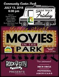 Friday Night Movies In The Park Presents: Food Truck Friday And TOY ... Parker 425 An Exciting Race News Parkpioernet Sees More Than 200 Erants Pct 1 Chaplain Program Helps Couples Family After Fatal Crash Roger Norman Looses Gps Unit During Bitd Vegas To Reno Qualifying 4x4 Truckss 4x4 Trucks Lift Kits Monster Jam Returns Macaroni Kid Mmmyoso Garden Fresh Grill And Smoothie Garlic For Breakfast Giveaway Win Tickets Advance Auto Parts Monster Jam Fox Shox Offroadcom Blog