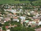 imagem de Central de Minas Minas Gerais n-11