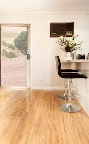100 G5 Interior EMBELTON Timber Flooring Giffards