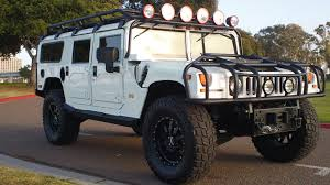 Sold…..2006 Hummer H1 Search And Rescue Alpha Wagon Duramax 2nd ... Mack Ch612 Single Axle Daycab 2002 Trucks For Sale Ohio Diesel Truck Dealership Diesels Direct New 2016 The Hummer H3 Suv Overviews Redesign Price Specs 2000 Chevrolet C5500 Dump Hammer Sales Salisbury Nc 2007 Kenworth T300 Service Mechanic Utility Search Results Bbc Autos Nine Military Vehicles You Can Buy Calamo Quality And Dependability Like None Other Peterbilt Wikipedia