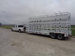 Flat Glass Transport Trailers | Unruh Fab Equipment How To Build A Food Truck In Kansas City Kcur 1998 Ford F800 Bucket Truck Item Db0960 Sold June 22 Co Used Equipment For Sale Ulities Midway Center New Dealership In Mo 64161 Upfitter Mn Ne And Iowa Aspen Company Kranz Body Approves 7 Million For New Fire Trucks Equipment The Rcues Conrad Fire Oklahoma Missouri Pierce Hartford 95 John Fitch Blvd South Windsor Ct Fueler Trucks Niece Jc Madigan