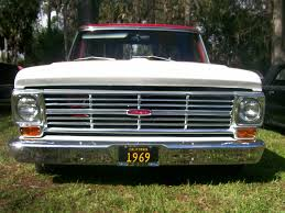 1969 Ford Ranger Pickup - A Photo On Flickriver 1967 To 1969 Ford F100 For Sale On Classiccarscom Wiring Diagram Daigram Classic Trucks 0611clt Pickup Truck Rabbits Images Of Big Old Spacehero N C Series 500 550 600 700 750 850 950 Sales F250 Highboy 4x4 Crew Cab Club Forum Receives A New Fe Stroker Fordtrucks Directory Index Trucks1969 Astra Blue Bronco Torino Talladega Pinterest Interior Fseries Dream Build Review Amazing Pictures And Look At The Car