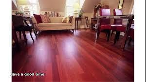 santos mahogany solid hardwood flooring santos mahogany hardwood flooring