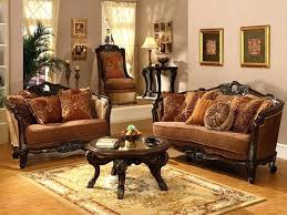 Beautiful Country Living Room Sets For Furniture In 13