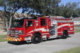 100 Fire Truck Wallpaper Truck 322 KB Wallpaper Rec Mob