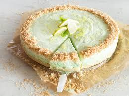 low carb kuchen so einfach reduzierst du kohlenhydrate