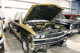 List Of Synonyms And Antonyms Of The Word: Lmc Truck 1989 Gmc K1500 Jared K Lmc Truck Life Ford F150 Lightning Buildup Street Scene Gen 1 Front Valance 1972 Lmc Catalog Licensed Products And Apparel Covers The Legend Of The Yellow 55 Youtube 89 Dodge Parts New Pics Dodge Sport Chevy Cheyenne Gordie M Body Replacement Steel Panels For