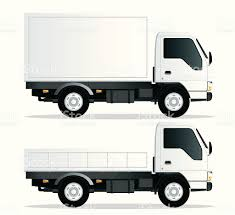 Delivery Truck Stock Vector Art 165741281   IStock Semi Truck Stock Illustrations And Cartoons Getty Images Free Car Transportation Transport Lorry Fire Daf Pictures High Resolution Photo Galleries To Download Stock Photos Of Truck Pexels Wallpapers Free Buddy Walter 170320 Wallpaperscreator Backgrounds Wallpaperwiki Kid Rock Gives Some Attitude To Born Silverado Hd Desktop Computer Wallpaper Wallpapers Cng Rentals Through Socalgas And Ryder Medium Duty Cheap Or Free Mods Youtube Royer Realty Moving Buy Sell With Us Use This Use Guide Access Self Storage In Nj Ny