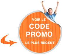 code la redoute frais de port gratuit livraison gratuite la redoute voir le code promo noël 2012