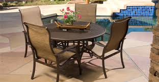 Patio Furniture Replacement Slings Houston by Patio Sling King Repair And Re Upholster Your Patio Furniture