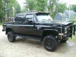 International Crew Cab 4x4 For Sale   Upcoming Cars 2020 Used 2017 Chevy Silverado 1500 Custom 4x4 Truck For Sale Ada Ok Rare 1987 Toyota Pickup 4x4 Xtra Cab Up For On Ebay Aoevolution China Hot New Modle N1s Double Cabin Chevrolet Classic Trucks Classics Autotrader Salt Lake City Provo Ut Watts Automotive Lifted Dave Arbogast Napco The Forgotten 2019 Gmc Sierra Sale In Watsonville Ca Kz1712 Ltz In Hg394955 Near Gig Harbor Puyallup Car And Back To The Future Marty Mcfly 1985 Toyota Pickup Which Is The Bestselling Pickup Uk Professional
