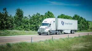 Covenant Transport Solutions New VP Of Customer Service Aims To Take ...