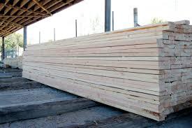 Sturd I Floor Plywood by Framing Lumber I Joist Lvl Osb U0026 Siding Mid America Lumber
