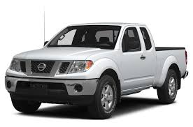100 Lincoln Pickup Truck 2013 Price Nissan Frontier Specs And S