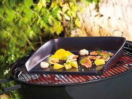 barbecue a la plancha la cuisine à l air libre visitedeco