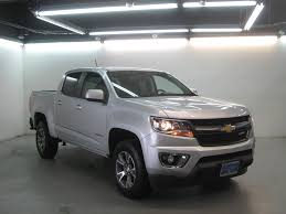 100 Used Pickup Trucks For Sale In Texas Tomball Vehicles For