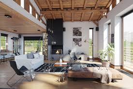 landhausstil inspiration 5 tipps für rustikales einrichten