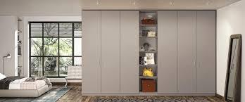 schlafzimmer planen konfigurieren kaufen
