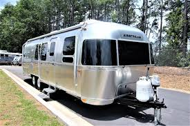 Inventory | Southland RV - Atlanta, GA | RV, Ultra Light Travel ... Go Glamping In This Cool Airstream Autocamp Surrounded By Redwood Tampa Rv Rental Florida Rentals Free Unlimited Miles And Image Result For 68 Ford Truck Pulling Camper Trailer Baja Intertional Airstream Cabover Looks Homemade To M Flickr Timeless Travel Trailers Airstreams Most Experienced Authorized This 1500 Is The Best Way To See America Pickup Towing Promoting Visit Austin Tourism 14 Extreme Campers Built Offroading In The Spotlight Aaron Wirths Lance 825 Sema Truck Camper Rig New 2018 Tommy Bahama Inrstate Grand Tour Motor Home