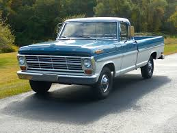 1969 Ford Truck Parts - New Cars The 7 Best Cars And Trucks To Restore 1979 Ford F150 Classics For Sale On Autotrader Flashback F10039s New Arrivals Of Whole Trucksparts Or Custom Truck Parts Kansas City Exclusive 1969 C700 Vin Dummy F100 360 C6 Lwb Fordificationcom Forums Grt100 Giveaway F100andrew C Lmc Life How Swap A Cop Car Frame Under An Pickup Hot Rod Network Dodge Wiring Diagram Smart Diagrams 1970 Chevy Shifter Linkage Data Classic Buyers Guide Drive