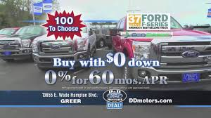 D&D Ford Truck Month Commercial - Extended - YouTube Its Time To Reconsider Buying A Pickup Truck The Drive Delhis Biggest Food Festival Is Here Grapevine Online Grab Lunch From Tampas Best Trucks At Mayors Aprils Cheap New Lease Deals Below 179 A Month Ad 2014 Hd Youtube Owning And Operating Trucking Company Resource Us Auto Sales Headed Toward Best Month In 10 Years News 60 Buying Carz Suv Truck Vehicle Images On Pinterest May 2015 Was Gms Since 2008 Just As Used Dealership Kelowna Bc Cars Buy Direct Centre Kw900jpg Heavy Duty Gas Or Diesel Which For You