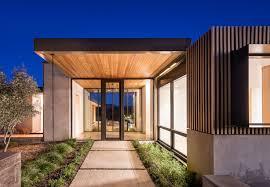100 John Maniscalco Architecture Dry Creek 4