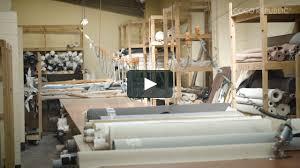 100 Coco Republic COCO REPUBLIC LOCALLY MADE Molmic Furniture On Vimeo
