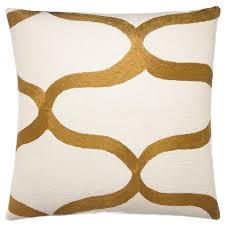 Oversized Throw Pillows Target by Floor Pillow Oversized Pillows Large Pillows Oversized Sofa