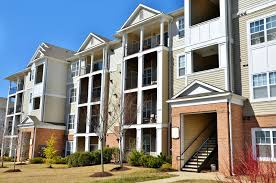 Oxford Appartment Oxford Property Management Appartment Oxford ... The Links At Oxford Greens Apartments In Ms Trendy Inspiration 1 Bedroom In Ms Ideas Rockville Maryland Lner Square 6368 St W Ldon On N6h 1t4 Apartment Rental Padmapper 2017 Room Prices Deals Reviews Expedia Alger Design Studio Pa Fargo For Rent Youtube Bldup Ping On Hotel Pennsylvania Wikipedia Appartment An Communities Sundance Property Management