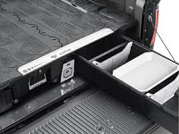2009-2016 F250 & F350 DECKED Truck Bed Organizer DECKED-DS2 Coat Rack Decked Truck Bed Storage Drawers Van Cargo Organizers Wheel Well Systems For Trucks Hdp Models Bed Drawers Impression And Storage System 13 Alfawhiteinfo Ford Ranger Dual Cab 2012on Decked Truck Bed Storage System Draws House Camping Carpenter Ideas Boxes World Diy How To Install A System Howtos Diy Toyota Tacoma Presents Reimaging The Youtube