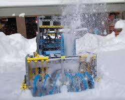 Northerners Need This LEGO Snowblower - Technabob Versatile Plus 54 Snblower Bercomac Toro Snow Blowers Removal Equipment The Home Depot Gator And Front Mount Snblower Pic Bobcats 3600 3650 Utility Vehicles Feature Hydrostatic Drive Mercedesbenz Rolba R 400 L Snblowers For Sale From Bulgaria Buy Cub Cadet 3x 26 In 357cc 3stage Electric Start Gas Blower Truck Mounted Snow Blower Imagesphotos Pictures On Aliba Public Surplus Auction 1029863 How To Choose The Right Compact When Entering Bobcat Sb20078 Merz Farm Truckmounted Airports Assalonicom Tf75