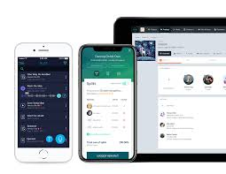 Managing The Music Business From A Mobile Phone, Jammber Is Making ...