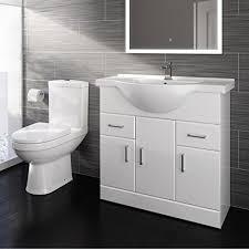 waschplatz komplett set wc test vergleich 2021 7 beste