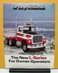 1973 Ford Truck Model L LN LT LNT LTS 9000 Specification Sheet 31979 Ford Truck Wiring Diagrams Schematics Fordificationnet 1973 By Camburg Autos Pinterest Trucks Trucks Fseries A Brief History Autonxt Ranger Aftershave Cool Stuff Fordtruckscom Flashback F10039s New Arrivals Of Whole Trucksparts Or F100 Pickup G169 Kissimmee 2015 F250 For Sale Near Cadillac Michigan 49601 Classics On Motor Company Timeline Fordcom 1979 For Sale Craigslist 2019 20 Top Car Models 44 By Owner At Private Party Cars Where