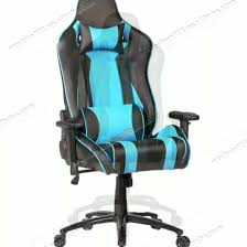 Modern Pc Perfect Racing Rocker Gaming Chair - Buy Computer Gaming  Chair,Gaming Chair,Gaming Chair Racing Product On Alibaba.com Camande Computer Gaming Chair High Back Racing Style Ergonomic Design Executive Compact Office Home Lower Support Household Seat Covers Chairs Boss Competion Modern Concise Backrest Study Game Ihambing Ang Pinakabagong Quality Hot Item Factory Swivel Lift Pu Leather Yesker Amazon Coupon Promo Code Details About Raynor Energy Pro Series Geprogrn Pc Green The 24 Best Improb New Arrival Black Adjustable 360 Degree Recling Chair Gaming With Padded Footrest A Full Review Ultimate Saan Bibili Height Whosale For Gamer