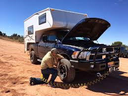 Review Of The VIAIR 450P Portable Air Compressor   Truck Camper ... 14 Extreme Campers Built For Offroading The Best Off Road Rv Outdoor Adventure Roverpass 4x4 Camper Trucks Truck Smashwords How To Build Your Own Diy And Get Uerstanding Tire Load Ratings Homemade Mobile Rik Feature Earthcruiser Gzl Recoil Offgrid 2011 Tacoma Denver Co Expedition Portal Man Truckcamper Kimberley Wa Trip 2015 Youtube 6x6 Military Cversion Sale A Better Rooftop Tent Thats A Too Outside Online Goes Beastmode In Moab Ut