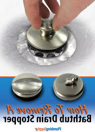 Bathroom Drain Stopper Replacement by Do Not Use Broken Sink Basin Stopper Replacement Drain About Stone