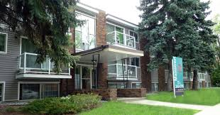 3 Bedrooms Edmonton Downtown Apartment For Rent | Ad ID MEC.369735 ... Fileross Flats Apartments Edmtonjpg Wikimedia Commons Square One Apartment Edmton 28 Images Whitehall Edmton And Houses For Rent Near Ab West Bedroom Apartment For Rent Ad Id Mec376536 16455 50th Street 163 Avenue Rental Eastwood In Living Communities Alexander Plaza Walk Score Page 14 Listings 17 8