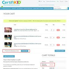 50% Off CertifiKID Promo Code & Coupon - SavingDoor The Ultimate Fittimers Guide To Universal Studios Japan Orlando Latest Promo Codes Coupon Code For Coach Usa Head Slang Bristol Sunset Beach Promo Southwest Expired Drink Coupons Okosh Free Shipping Studios Hollywood Extra 20 Off Your Disneyland Vacation Get Away Today With Studio September2019 Promos Sale Code Tea Time Bingo Coupon Codes Nixon Online How To Buy Hollywood Discount Tickets 10 100 Google Play Card Discounted Paul Michael 3 Ways A Express Pass In