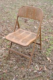 Antique Metal Folding Chairs | Antique French Folding Chairs For Sale At 90s Jtus Kolberg P08 Folding Chair For Tecno Set4 Barbmama Vintage Retro Ingmar Relling Folding Chair Set Of 2 1970 Retro Cosco Products All Steel Folding Chair Antique Linen Set Of 4 Slatted Chairs Picked Vintage Jjoe Kids Camping Pink Tape Trespass Eu Uncle Atom Youve Got To Know When Fold Em Alinum Lawnchair Marcello Cuneo Model Luisa Mobel Italia Set3 Funky Ding Nz Design Kitchen Vulcanlyric 1950s Otk For Sale At 1stdibs Qasynccom Turquoise