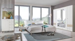 schlafzimmer komplett guenstig im retrodesign corvara