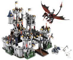 siege lego bricklink set 7094 1 lego king s castle siege castle