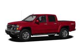 Cars For Sale At Roberts Toyota In Columbia, TN | Auto.com Inventory Memphis Truck Exchange Used Cars For Sale Tn For East Tennessee Auto Outlet Freeland Chevrolet Dealer In Antioch Near Nashville Intertional Dump Trucks In On Mcmanus Sales Llc Knoxville New Craigslist Clarksville And Vans By Integrity Harriman Ford F250 Murfreesboro Cargurus Derite Service Payless Of Tullahoma Champion Buick Gmc Suvs