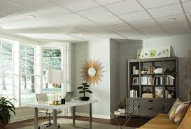 Cutting Genesis Ceiling Tiles by Smooth Ceiling Tiles Armstrong Ceilings Residential